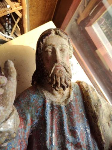 Chrystus Król 2