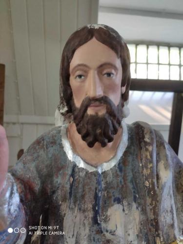 Chrystus Król 21